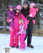 My Kids 04